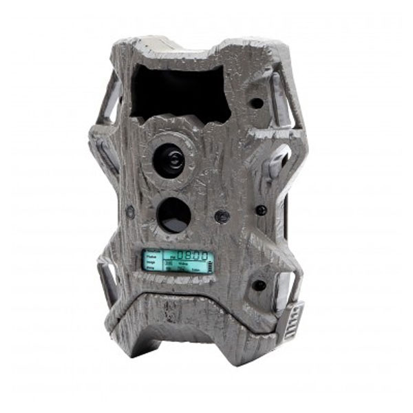 Wildgame Innovations Cloak Pro 10 Lightsout Trail Camera KP10B8-7
