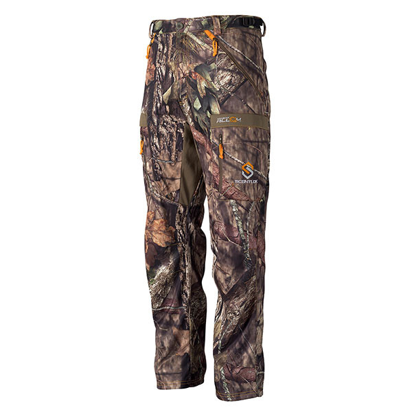ScentLok Savanna Crosshair Pant Mossy Oak Country 2XL