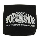Spot Hogg Scope Cover