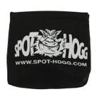 Spot Hogg Scope Cover