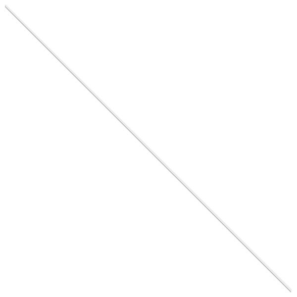 Shrewd Fibers .010 to .196 3in. to 9in. lengths - SMFIBER