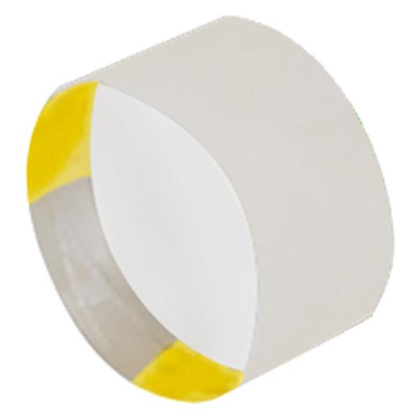 Hamskea InSight Clarifying Lens A (Clear) - PEEP020