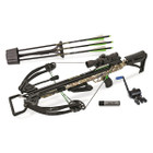 Carbon Express PileDriver 390 Xbow Package w/Cranking Device - 20310