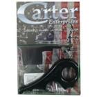 Carter Evolution Plus Release 4 Finger