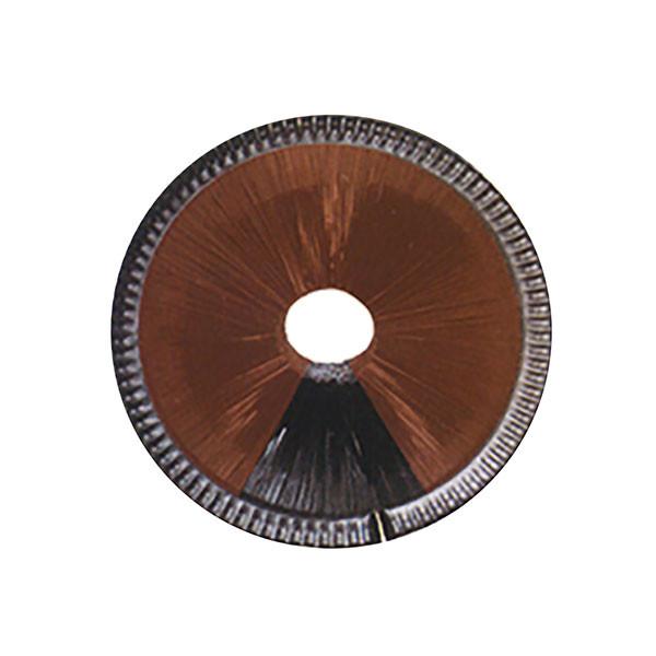 Trophy Ridge Original Replacement Biscuit (Medium)