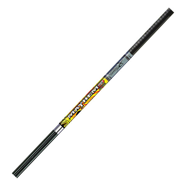 Carbon Express MAYHEM DS HUNTER 350 - 12PK SHAFTS