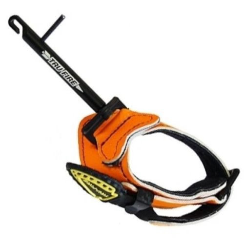 Tru-Fire Draw Check Tool Small - DCT-S