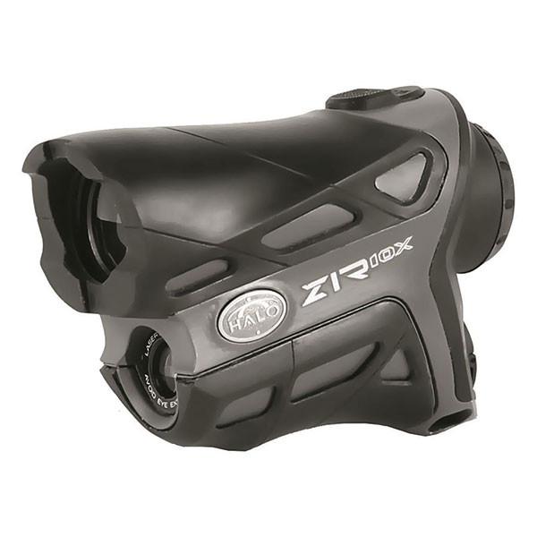 Halo X-Ray 1000 ZIR 10X Laser Range Finder