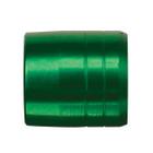 Carbon Express Maxima Red Badlands SD 250 Nock Collar (12pk)