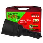 Predator Tactics Coyote Reaper XXL Kit - Double LED • 97436