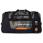 Scent Lok OZChamber 8K Bag + OZ500 Unit - Black