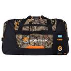 Scent Lok OZChamber 8K Bag + OZ500 Unit - MO Country