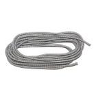 BCY #24 D Loop 1 Meter Silver