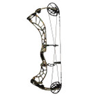 Obsession Fixation 7M Realtree Edge RH 70lb 28in
