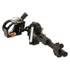 CBE Tek-Hybrid Pro Hunting Sight-Smart Mount-3 Pin RH -.010