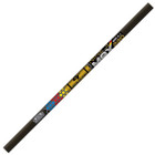 Gold Tip Nine.3 Max Pro Shafts - 1dz