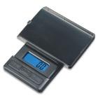 Superior Balance KM-600 Scale