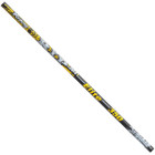 Victory RIP Elite 350 Spine Shaft - 12 Pack