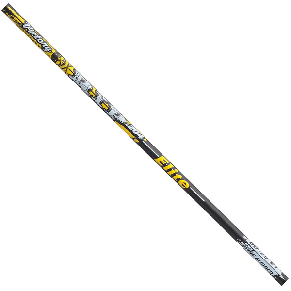 Victory RIP Elite 600 Spine Shaft - 12 Pack