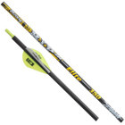 Victory RIP Elite 350 Spine Fletched - 6 Pack