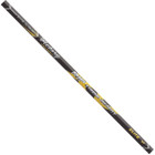 Victory RIP Elite Xtreme Velocity 500 Spine Shaft - 12 Pack