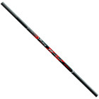 Victory RIP Sport Xtreme Velocity 350 Spine Shaft - 12 Pack