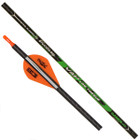 Victory VAP TKO Gamer 300 Spine Fletched - 6 Pack