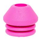 LimbSaver Stabilizer Dampener Large- Pink