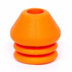 LimbSaver Stabilizer Dampener Large- Orange