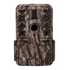 Moultrie M-50 Long-Range Infrared Camera