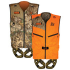 Hunter Safety System Patriot Harness S/M