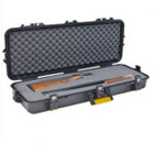 "Plano AW All Weather Tactical Take Down Case 36"" - Dri- Loc Seal Black 108360"