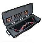 SKB iSeries 4214 Parallel Limb Bow Case