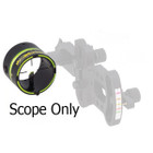 "HHA .010 6 ft. Rheostat SCOPE ONLY (2"" Diameter) XL-75510"
