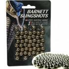 Barnett Slingshot Ammo 38 Cal