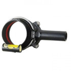 Axcel X-31 Scope 31MM Yoke Connection BLK