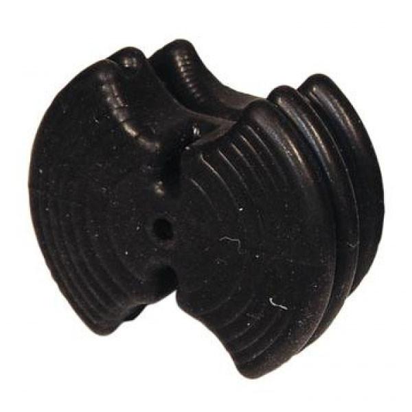 LimbSaver Cable Guard Dampener - Black