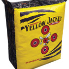 Morrell Yellow Jacket Supreme Field Point Target Bag Replacement Cover Kit 104RC
