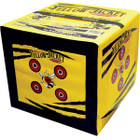Morrell Yellow Jacket Broadhead Target