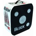 Field Logic Block Classic GENZ