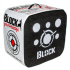 "Field Logic 20"" Block Invasion 4 Sided Shooting Target B51010"