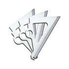 Muzzy Replacement Blades Trocar Series 3 Blade