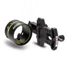 HHA Optimizer Lite XL-5500 Series 1-Pin Sight