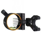 Cobra Venom G2 5 Pin Sight w/ Light