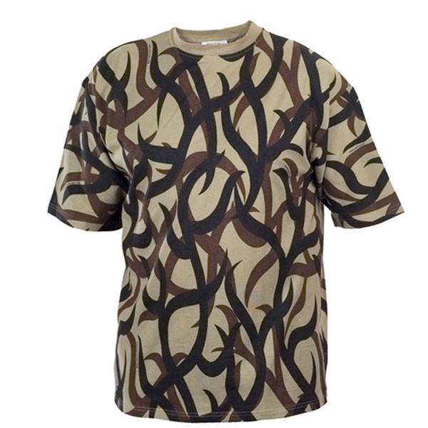 ASAT T-Shirt Short Sleeve Small