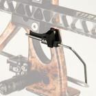 AAE Cavalier Clicker Adjustable RH