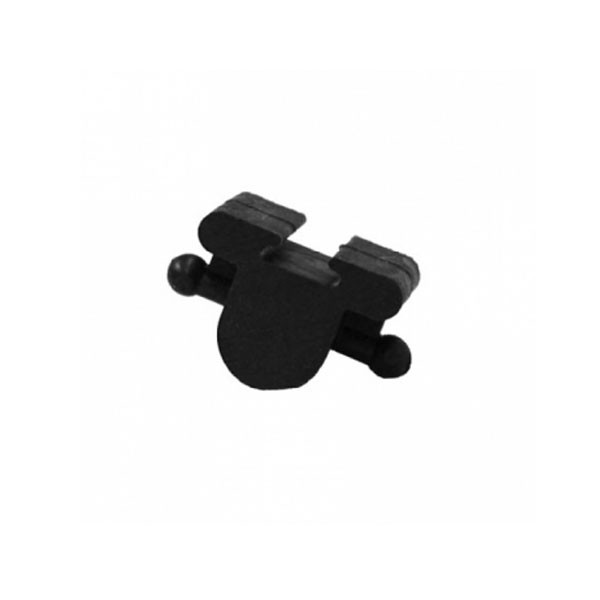 Bowjax Replacement Stopper Airborne Series