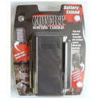 Covert Covert Scouting Cameras Auxiliary 8AA Battery Pack #2342