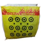 Delta Multi-Fire Bag Target
