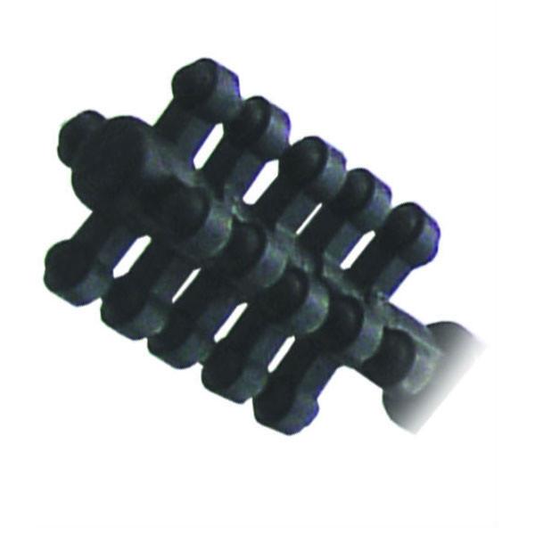"BowJax X-It Stabilizer 3"" Enhancer #1044"
